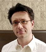 Gregor Finkelmeyer